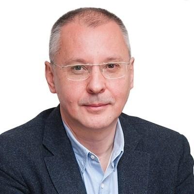 Сергей Станишев се е срещнал със Зоран Заев СНИМКА: фейсбук