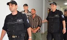 Куция овчар, който надхитри държавата и избяга от 18-годишна присъда за убийство