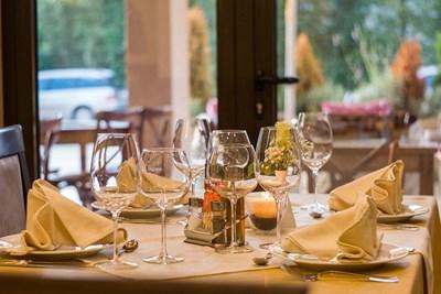 Ресторантьори планират протестни действия във Велико Търново
