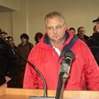 Тайфи Мекльов пред съда
