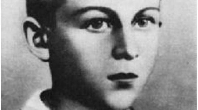 Как бе развенчан митът за Митко Палаузов