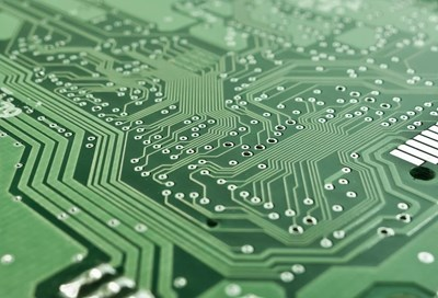 """""""Комерсант"""": Русия може да измести Япония като доставчик на електронни компоненти за Южна Корея"""
