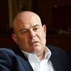 Главният прокурор Иван Гешев СНИМКА: Архив