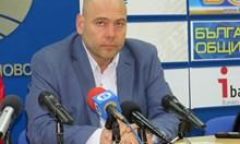 80 т македонско агнешко залива пазара у нас
