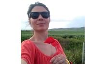 Българите масово разчитат затворниците да раздадат справедливост
