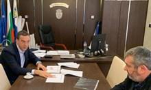 Обявиха грипна епидемия в Бургас, учениците във ваканция от 27 януари