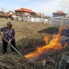 Вижте как тази жена може да подпали Куртово Конаре