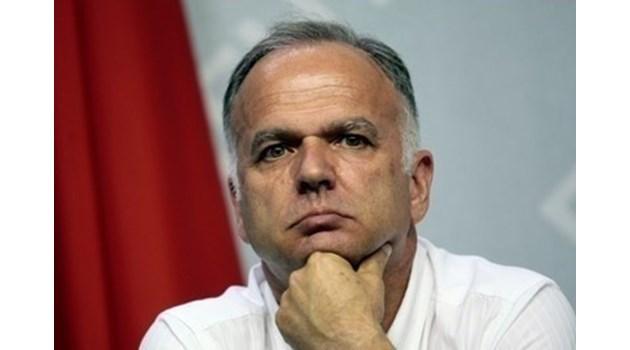 Албано-турското военно сътрудничество е крачка към неоосманската стратегия