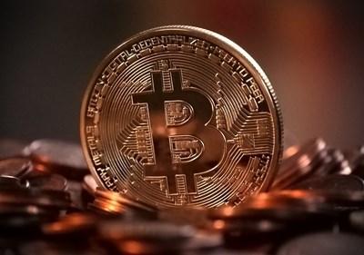 Министерството на правосъдието на САЩ заяви, че е конфискувало милиони долари от криптовалутни сметки СНИМКА: Pixabay
