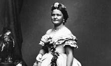 Жената на Линкълн не е била луда, а болна
