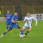 """След 13 месеца """"Левски"""" пак победи с 3:0 (Видео)"""