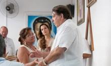 Бразилецът Жоао, лекувал Теодора, оперира за 15 минути. Ето разказ от първо лице как протича процедурата