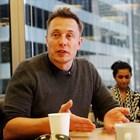 Според Илон Мъск дългите обсъждания в офиса са болестта на големите компании.