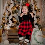 София скоро ще навърши 2 години и живее в САЩ.    СНИМКА: ЛИЧЕН АРХИВ