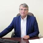 Проф. Лъчезар Трайков