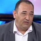 Константин Райков: Най-честите сигнали в КЗП са за дублирани почивки и липса на хигиена в хотели