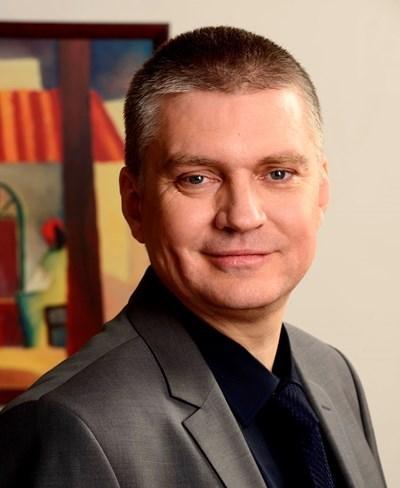 Любомир Аламанов.