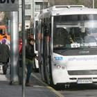 В градския транспорт на Пловдив отново тръгва полиция.