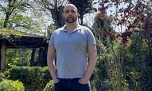 Пикото размътило мозъка на двойния убиец от Варна