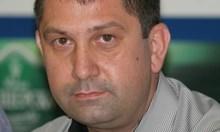 """Адв. Петър Петров, член на борда на директорите на """"Витоша ски"""": Законът не разрешава да обновим съоръженията"""