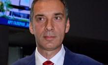 Димитър Николов: Град, който строи нови училища, има бъдеще - Бургас е такъв