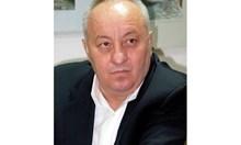 Депутати сезират Иван Гешев за придобиването на пловдивския панаир