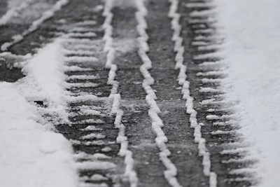 Ограничения в движението на МПС в участъци от пътната мрежа във Видин