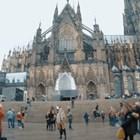 "Музеят ""Лудвиг"" в Кьолн КАДЪР: Youtube/Nathan Li"