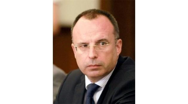 """Порожанов за случая """"Манолев"""": Ще се връщат пари, ако къщата не се ползва по предназначение"""