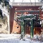 10-местни кабини, ако се възстанови Княжевският лифт