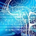 COVID атакува биохимично мозъка с халюцинации и депресия