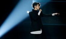 """Не се ядосвайте, че не спечелихме. Иначе догодина щяхте да гледате Евровизия от """"Арена Армеец"""" с водещ Драго Чая"""