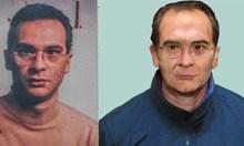 Босът на Коза ностра си сменя тайно лицето в София. Бил е поне 9 месеца в наша клиника