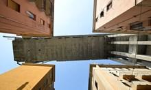 В Италия казват: Всички бетонни мостове ще паднат, няма смисъл от поддръжка