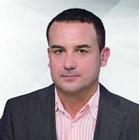 """Петър Томов, изпълнителен директор на """"Евро Ферт"""" АД"""