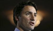 Повече власт за жените носи на Канада $ 150 милиарда ползи