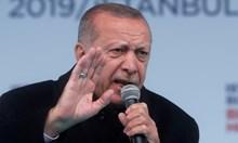 Ердоган за атентатите в Нова Зеландия: Не е индивидуален акт, да разкрият организаторите