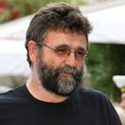 Христо Стоянов