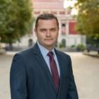 Пенчо Милков: Държавата подцени втората вълна на вируса, общините едва издържат
