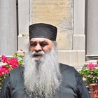 Монах Калистрат