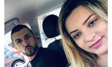 Българин наръга жена си и 3-седмичния им син в Англия. Лекари се борят за живота на детето