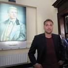Стилиян Петров се подготвя усилено за ръководна позиция във футбола