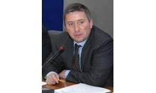 КПКОНПИ за Прокопиев: Има значително разминаване между имущество и доходи