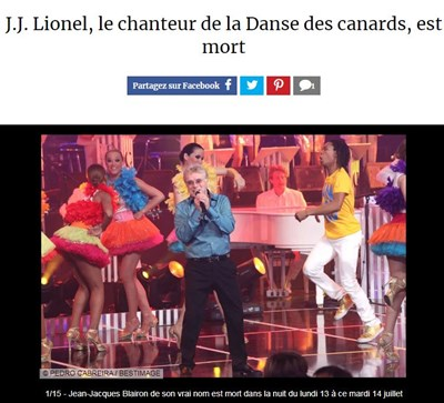 Факсимиле closermag.fr