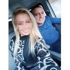 Иван Христов легализирал връзката си с приятелката си, като пуснал снимка в мрежата.