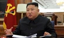 Ким Чен Ун екзекутирал петима служители заради критики към него и показал главата на чичо си, след като го убил