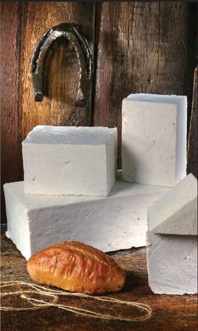 Диетични млечни продукти без лактоза са хит в продукцията на българска мандра