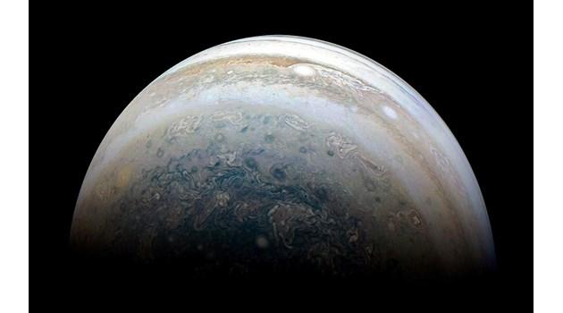 Юпитер - пазител или враг?
