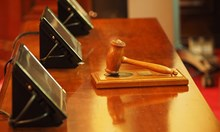 Съдят варненка, извела детето си зад граница без разрешение