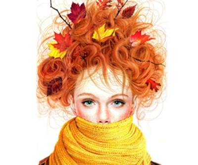 12 съвета за отлично здраве през есента